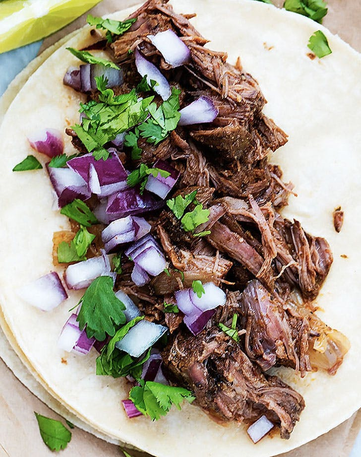 20 Crock-Pot Beef Recipes to Try for Dinner Tonight