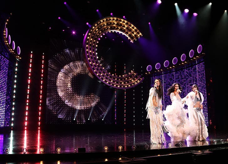 the cher show broadway1
