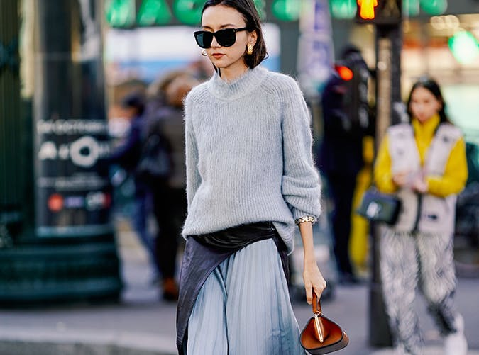 The 50 Best Sweaters for Fall (at Every Price Point)