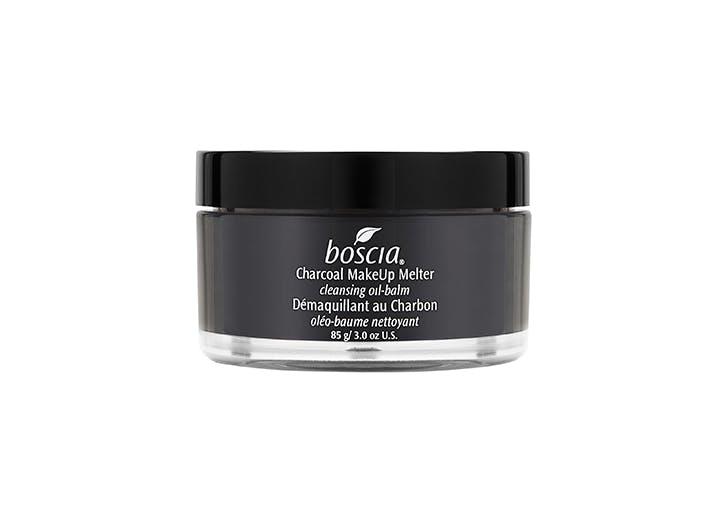 Boscia Charcoal Makeup Melter