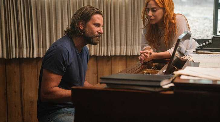 You, Too, Can Look Like Tan Bradley Cooper from 'A Star Is Born' Thanks to *This* Product