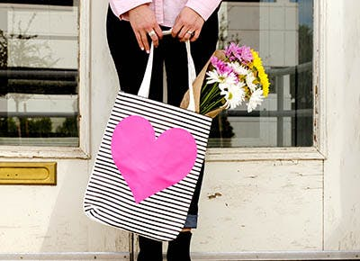 11 Beautiful Gifts That Libras Will Love Purewow