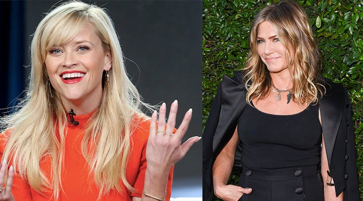 These Two Iconic Leading Ladies Are Officially the Highest Paid Actresses on TV