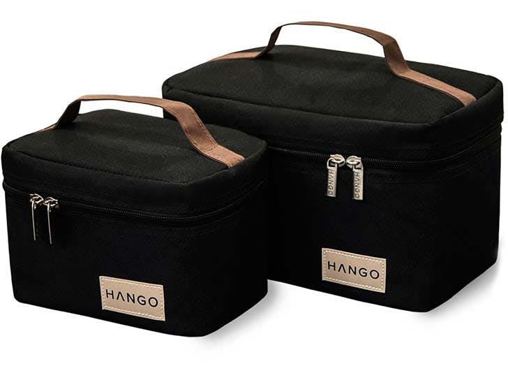 Hango Adult Lunch Boxes