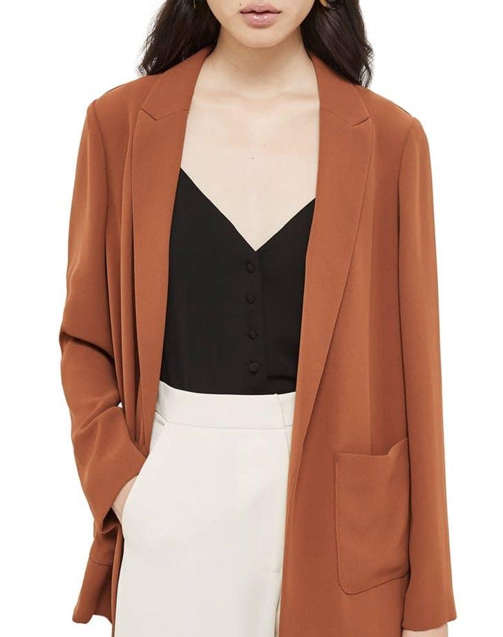 a modern blazer miami