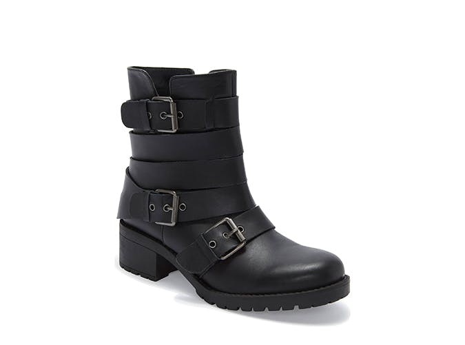 adam tucker moto boots