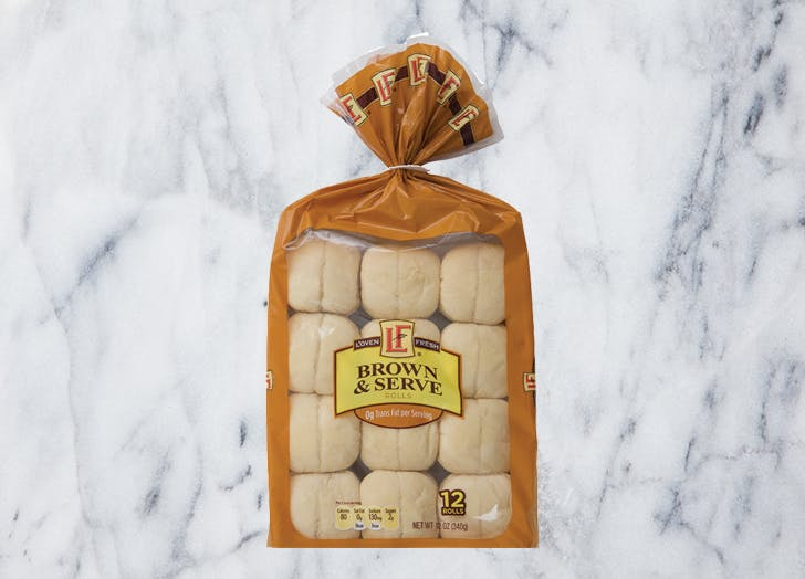 15 New Treats To Try At Aldi This November Purewow
