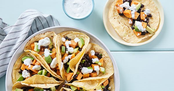 30 Black Bean Recipes That Go Beyond Burrito Bowls
