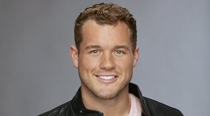 Will Colton Underwood Forgo the Fantasy Suite on 'The Bachelor'? I Have a Theory