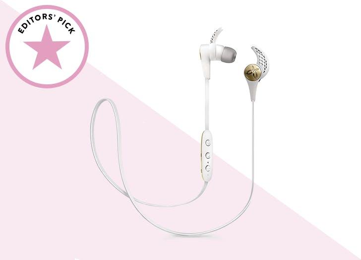 editors  pick headphones