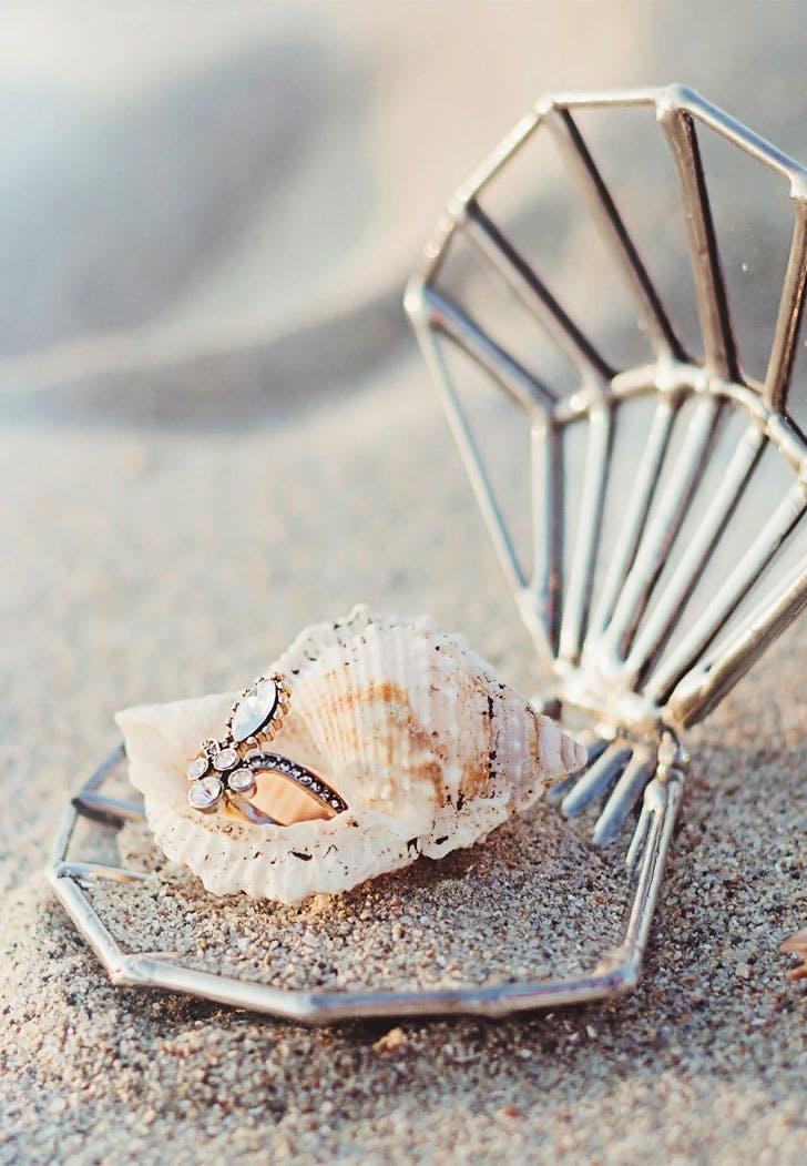 etsy shell proposal