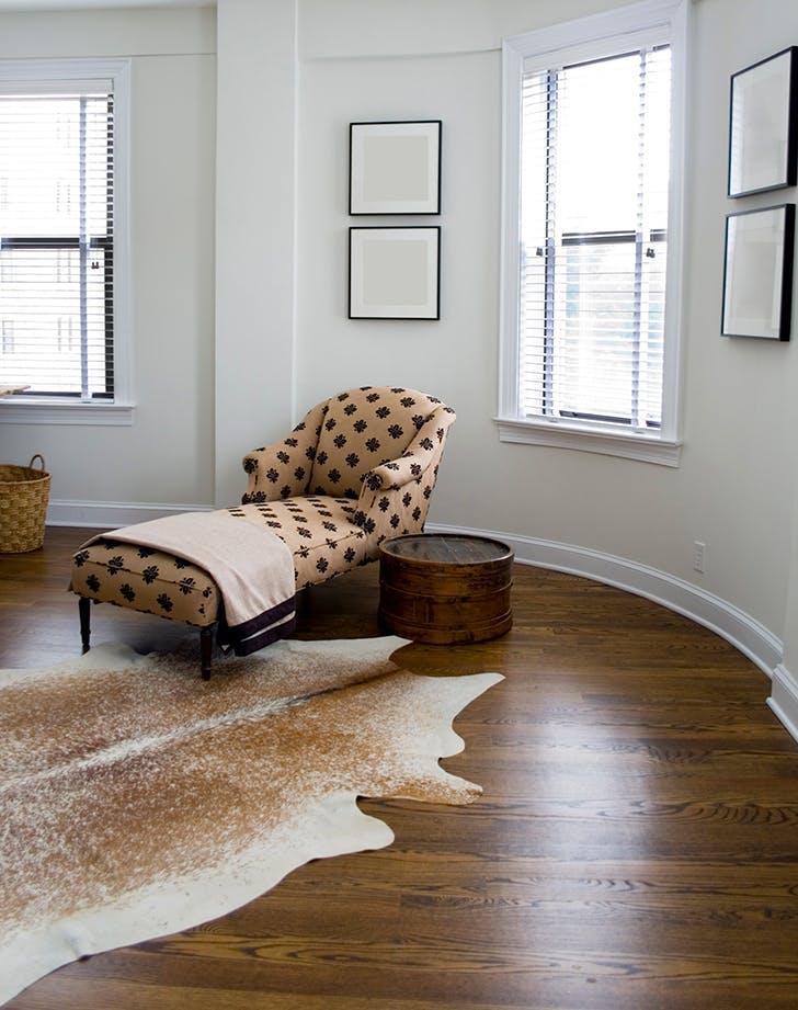hardwood flooring investment 728
