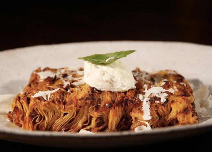 highland park restaurant food dallas