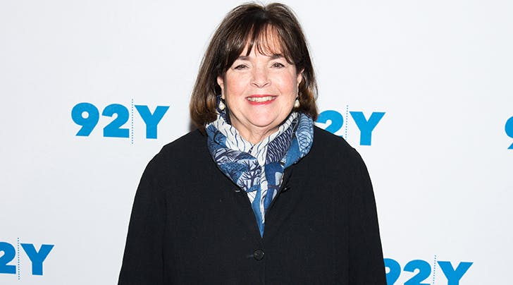 Ina Garten Reveals Her 3 Secrets for a Successful Dinner Party