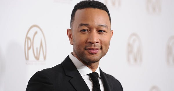 john legend is releasing first ever christmas album purewow - John Legend Christmas Album