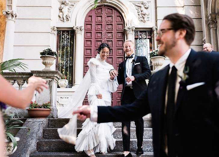 lake como destination wedding 12