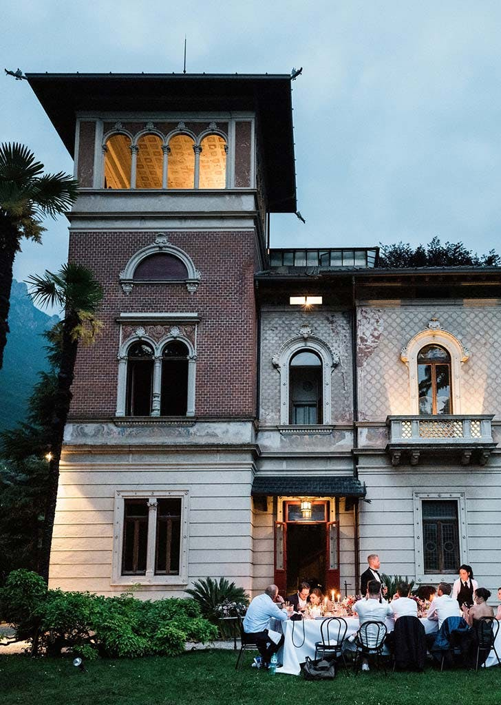 lake como destination wedding 2