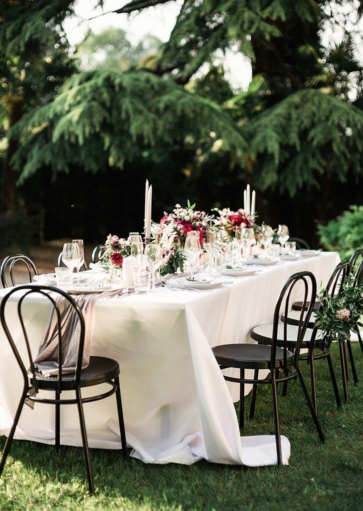 lake como destination wedding 5