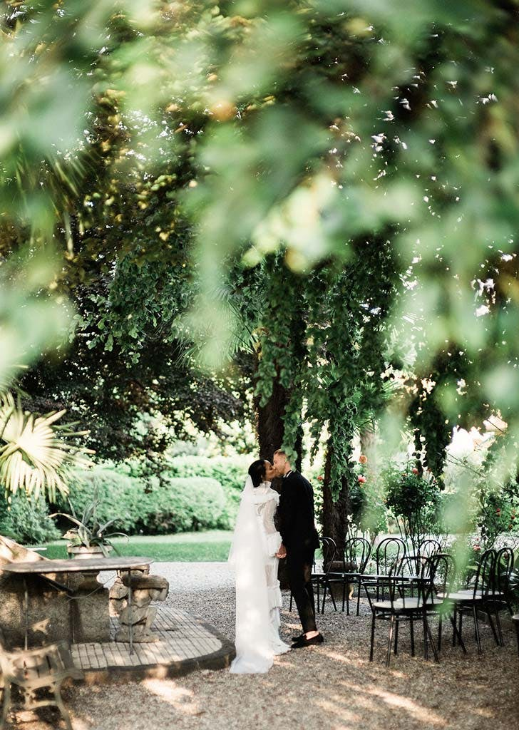 lake como destination wedding 7