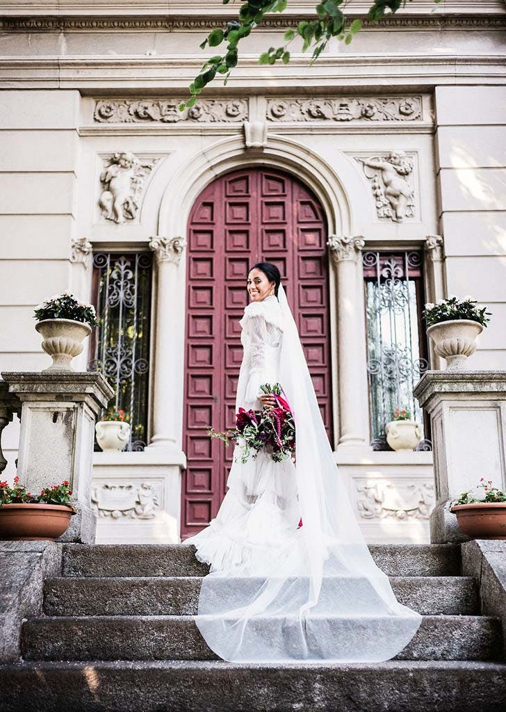 lake como destination wedding 8