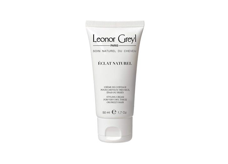 leonor greyl styling cream