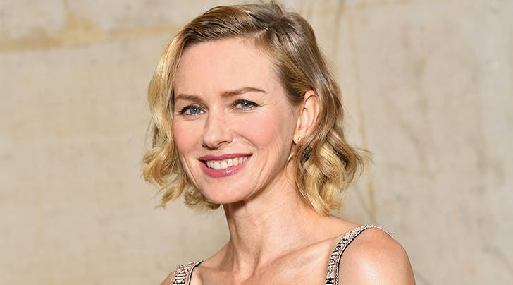 Naomi Watts Is the First Celeb to Join the 'Game of Thrones' Prequel Cast