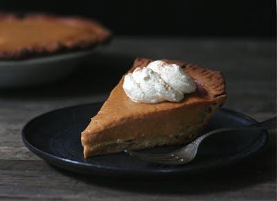 pumpkin recipes 400