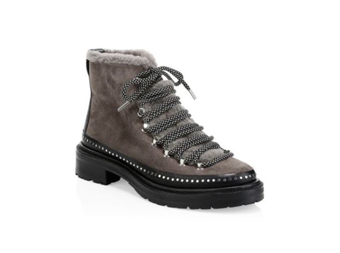 rag and bone hiking boots