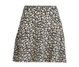ralph lauren floral skirt