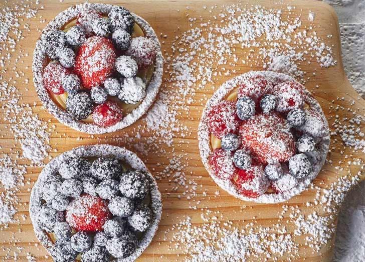 rosetta bakery pies miami