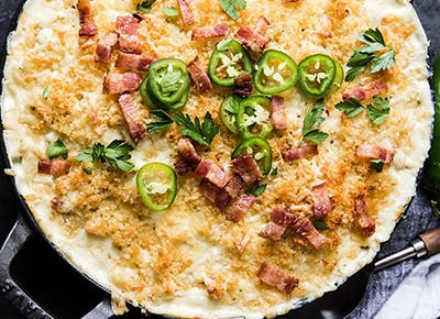 The 15 Best Side Dishes For Rotisserie Chicken - PureWow