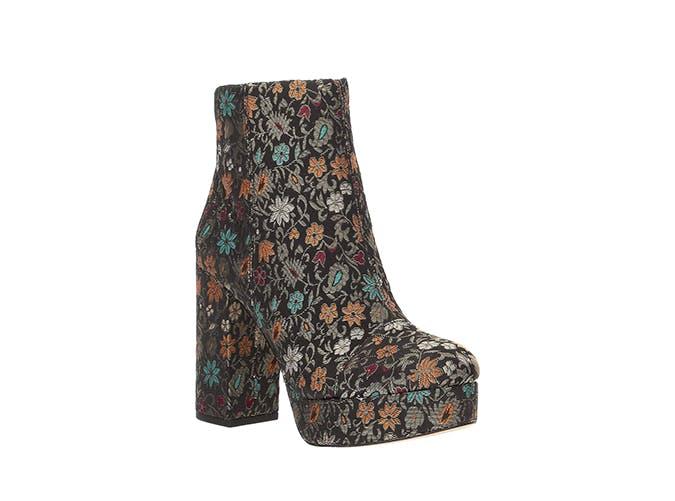 sam edelman brocade boots