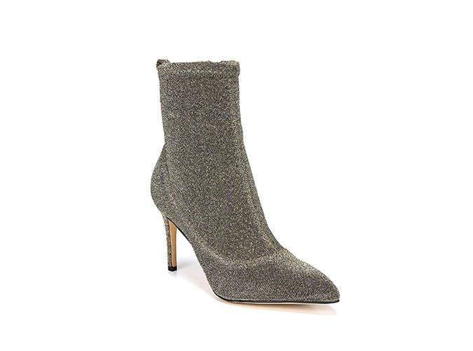 sam edelman sock boots