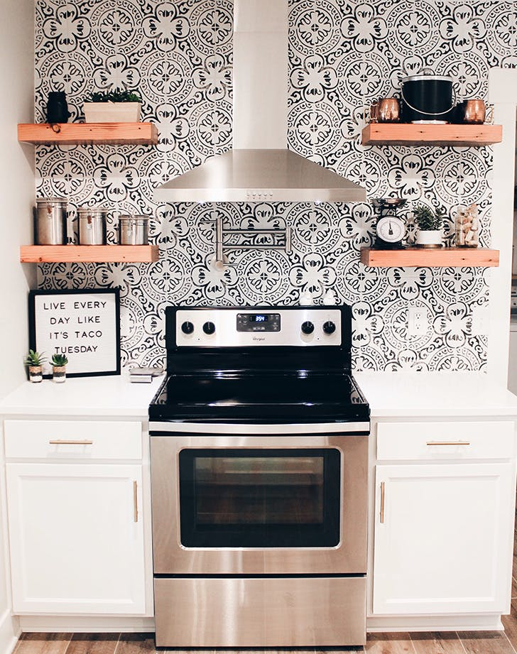 small space living tips 21