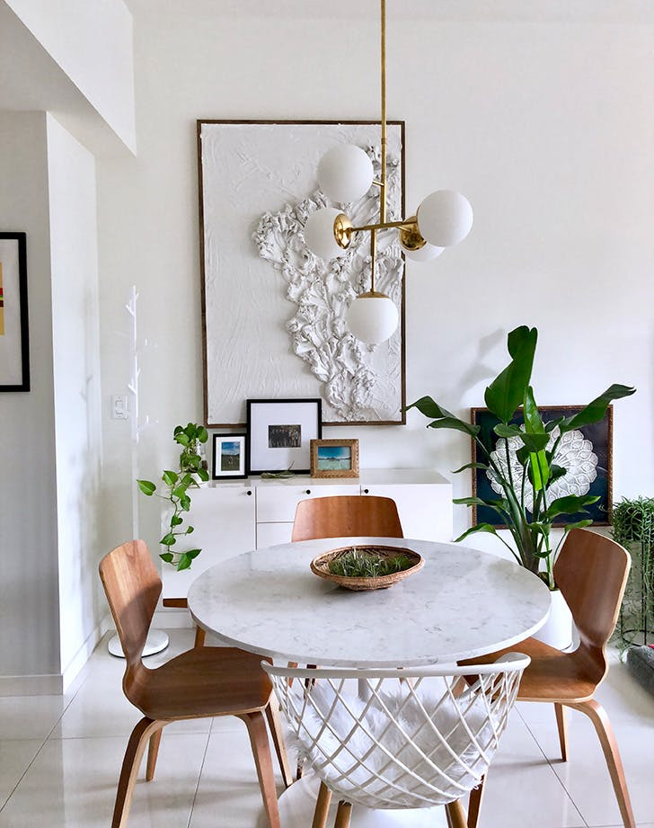 small space living tips 41