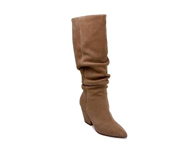 splendid slouchy boots