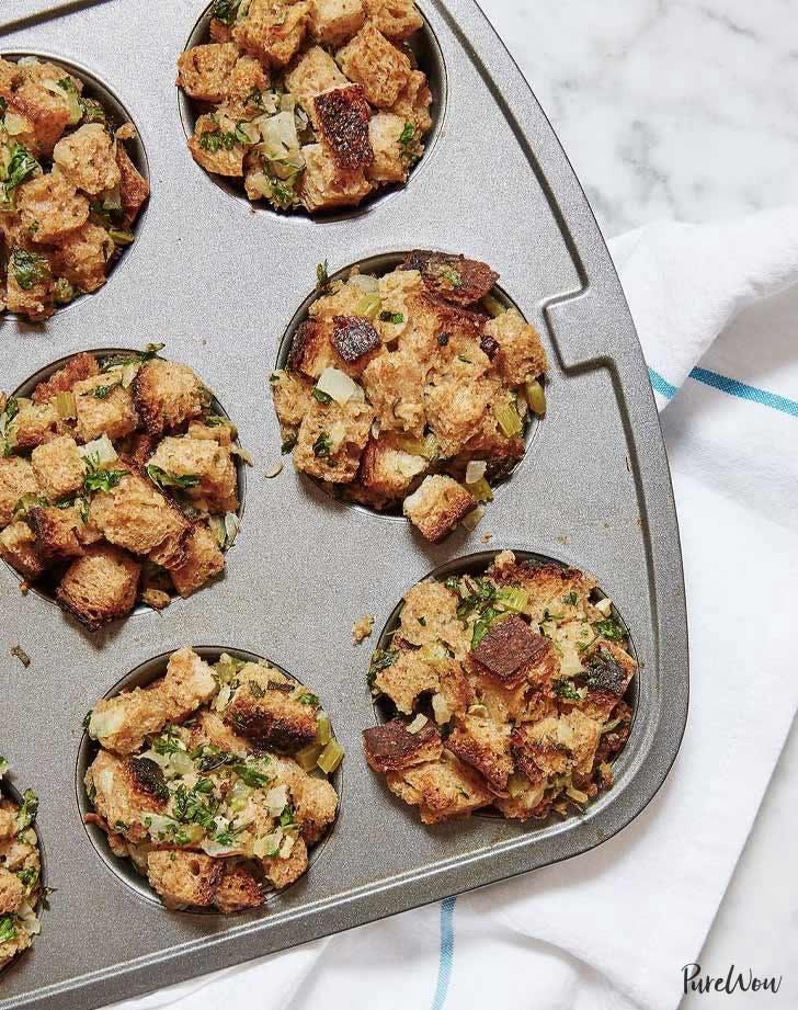 stuffing muffins1