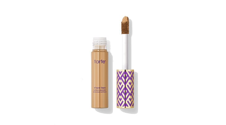 Our Editors Have Spoken: *This* Is the Only Concealer You'll Ever Need