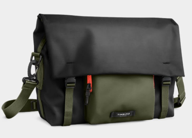 timbuk2 custom messenger bag