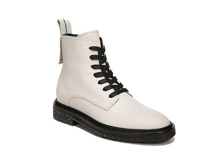 via spiga combat boots