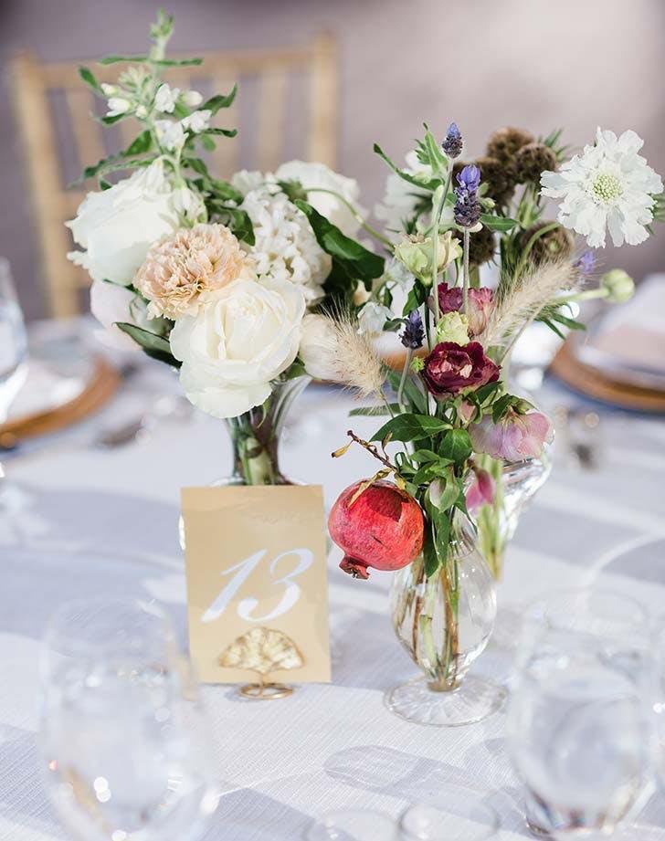 wedding floral tips 32
