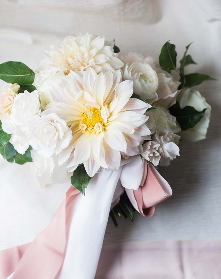 wedding floral tips 4