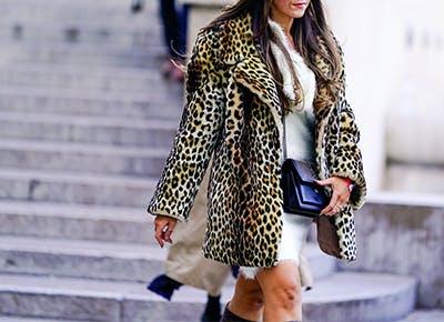winter coats 400