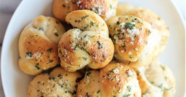 30 Christmas Sides You Can Make in 30 Minutes or Less
