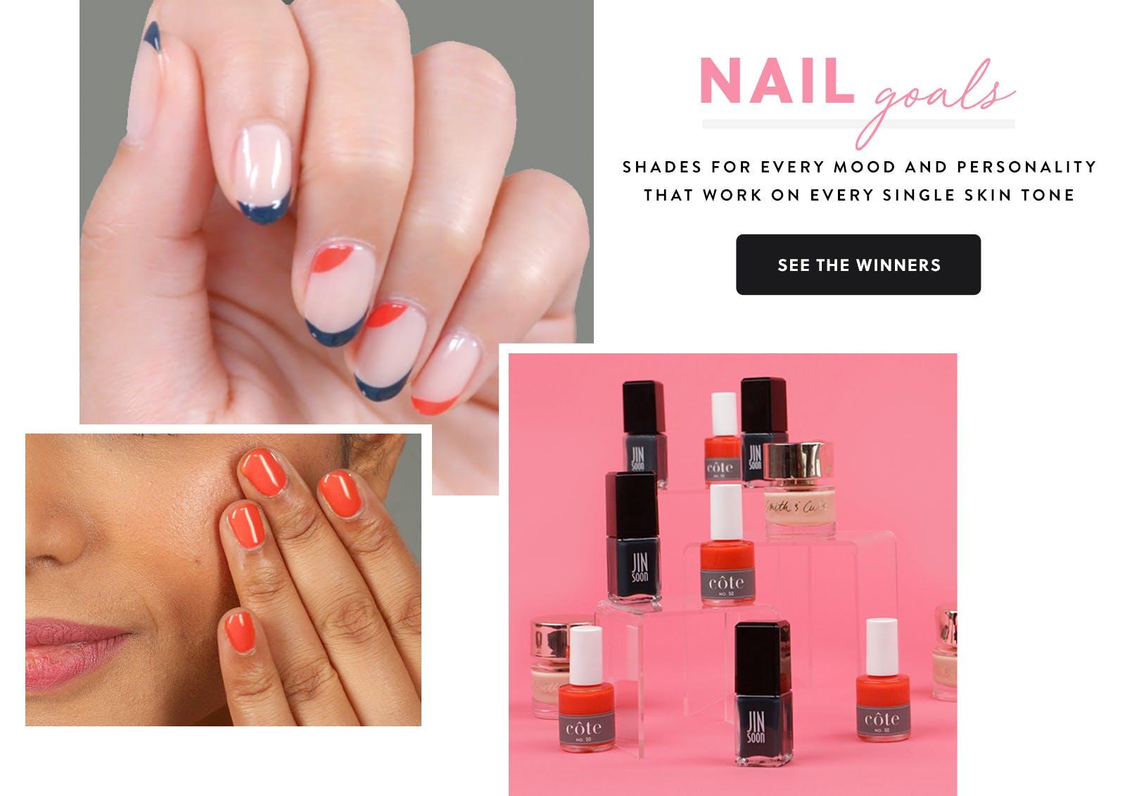 5 Nails1