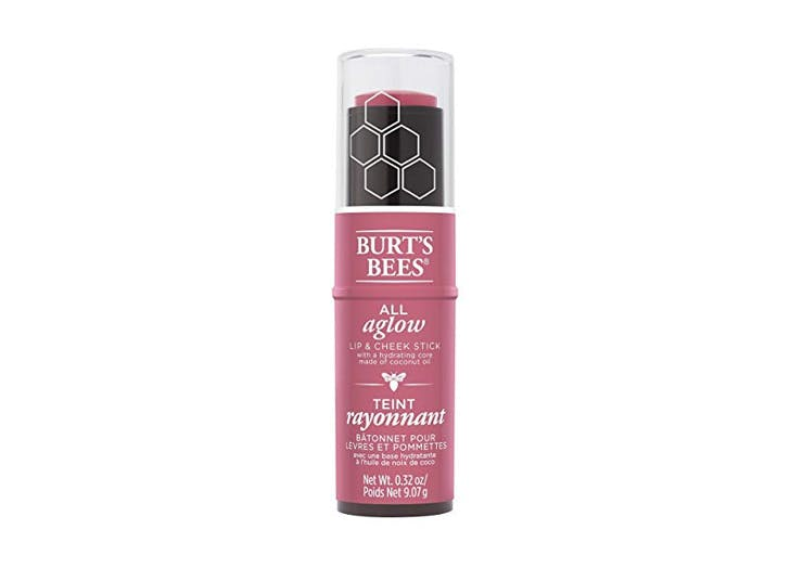 Burts Bees All Aglow Stick