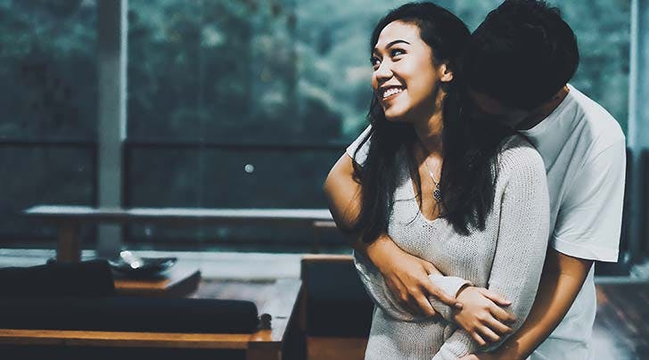 Are You Dating an Empath? Here Are 8 Subtle Ways to Tell