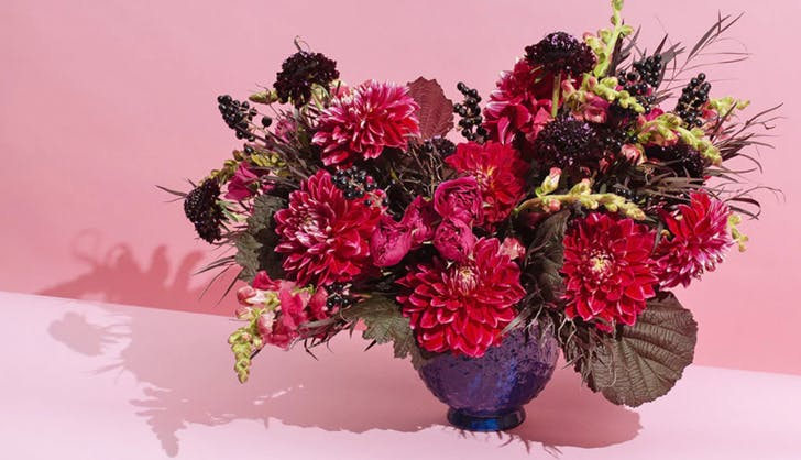 Floom Eric Buterbaugh