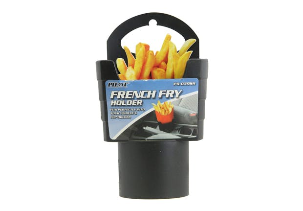 French fry holder620x431