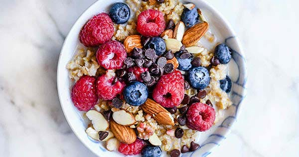 32 Instant Pot Breakfasts for Easy Mornings